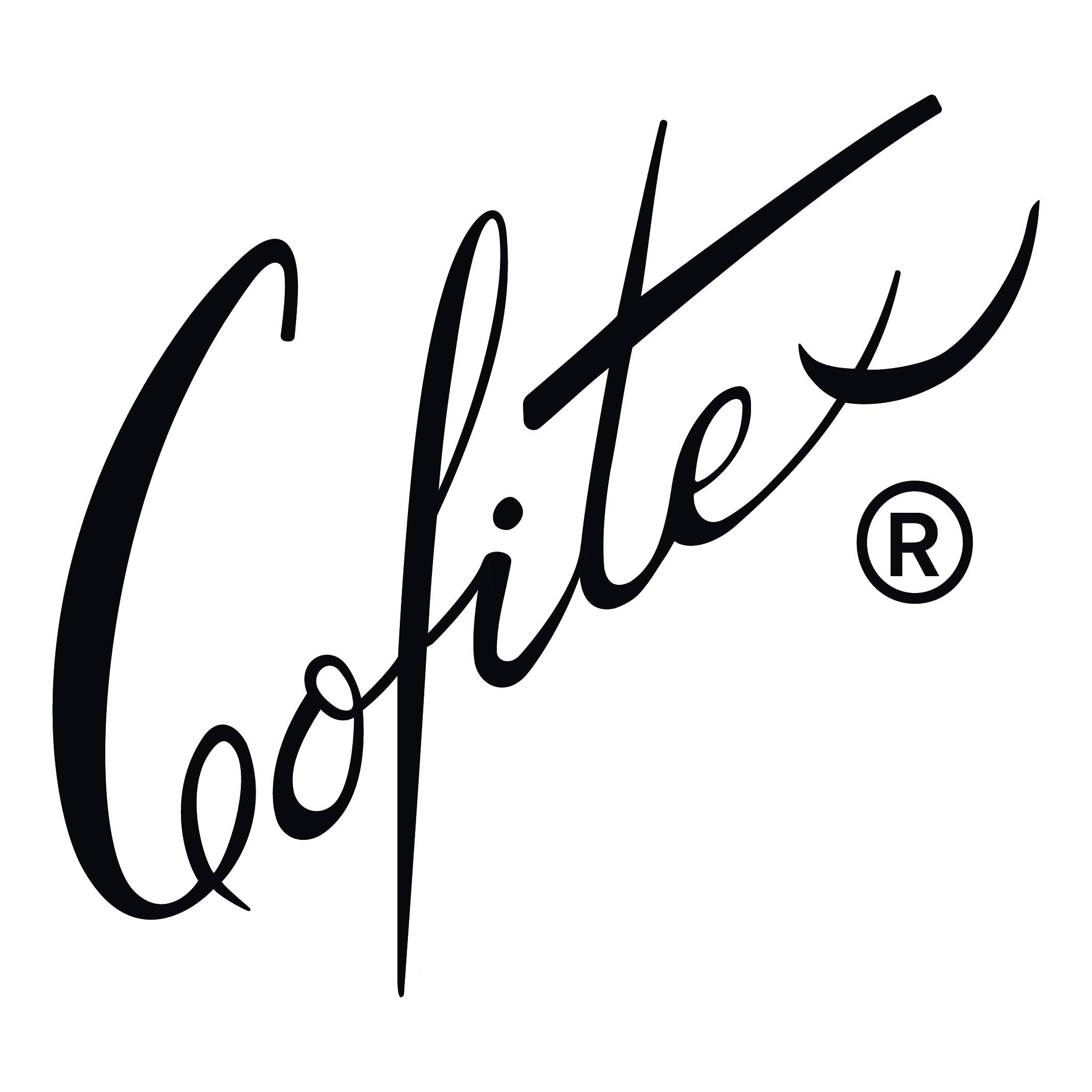 Cofitex